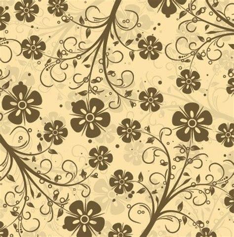 doodle patterns for photoshop 20 doodle patterns photoshop patterns freecreatives