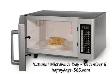 Microwave National national microwave oven bestmicrowave