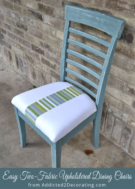 fabric for reupholstering kitchen chairs fabric for reupholstering dining chairs large and