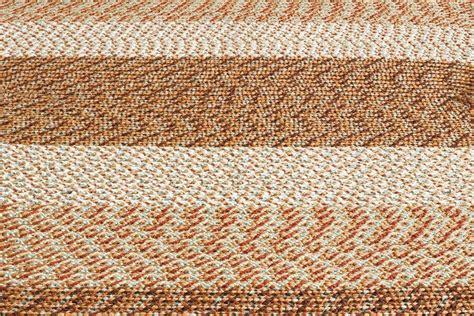 heine teppich heine home teppich kaufen otto