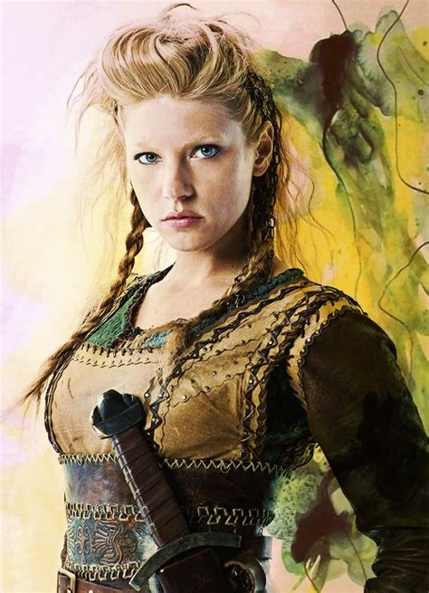 lagertha lothbrok hair braided 128 best images about warrior on pinterest katheryn