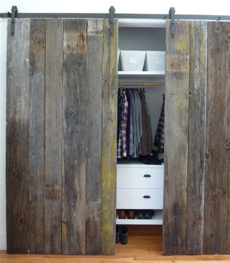 Sliding Wooden Closet Doors 33 Best Images About Closet Ideas On Pinterest Closet Space Sliding Doors And Offices