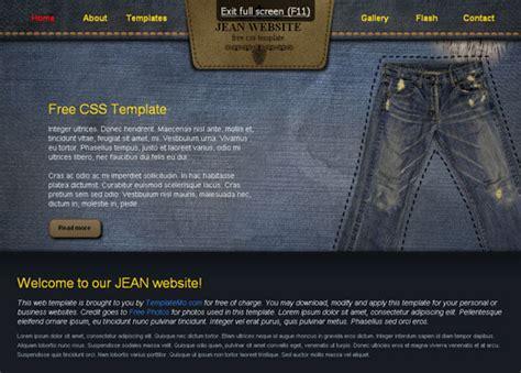 login templates free for asp net assadicapital com free css template for admin assadicapital com