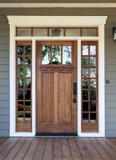 luxury front door design ideas house page