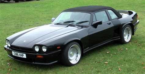 jaguars for sale xjs xj from kwe cars