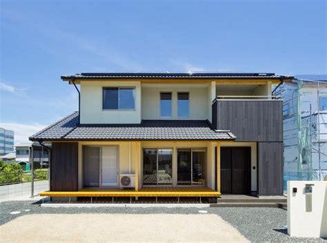 Permalink to Desain Rumah Jepang