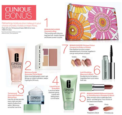 Where Can I Buy A Dillard S Gift Card - let s share unusual makeup tricks and tips mine inside makeupaddiction