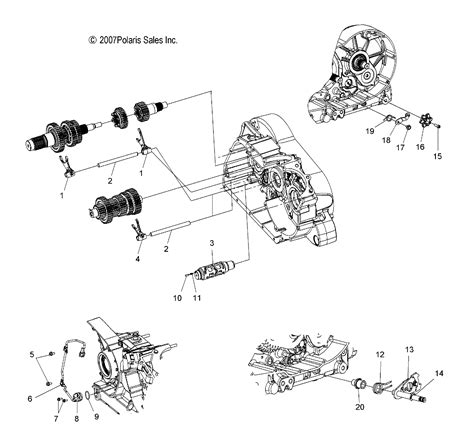 cycle parts diagram victory kingpin engine diagram victory get free image