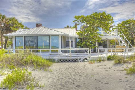 house located on gulf of mexico s homeaway