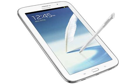 Tablet Samsung S4 samsung launches 8 inch galaxy note 510 tablet in india financial express