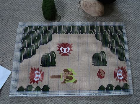 gamer rug 5 rugs to dress up your room zaggblog