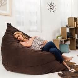 Lovesac Contact Lovesac 30 Photos Furniture Stores 3333 Buford Dr