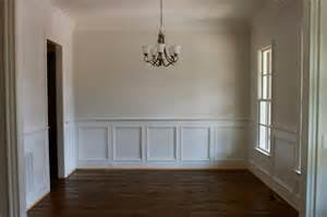 Rooms With Wainscoting Wainscoting In Dining Rooms Photos