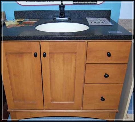 cheap bathroom vanity ideas wholesale bathroom vanities high quality and cheap price