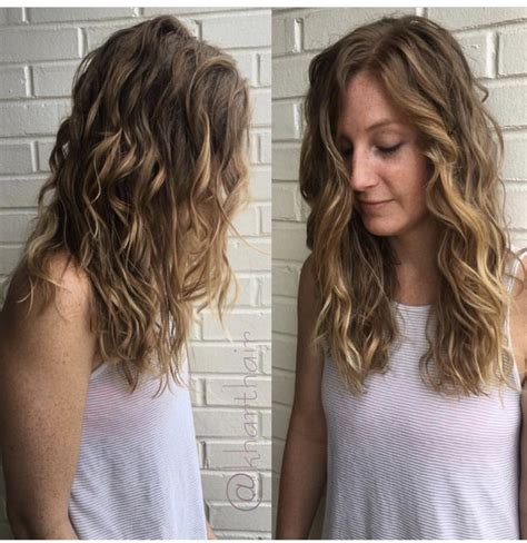 loose body wave perm pictures 15 best wavy perms images on pinterest body wave perm