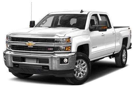 manual repair free 1999 chevrolet silverado 2500 auto manual 1999 chevy silverado repair manual html autos post