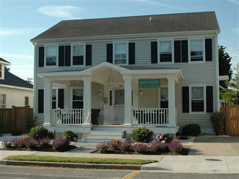 Rehoboth Beach House And Cottage 1 Homeaway Rehoboth Houses For Rent