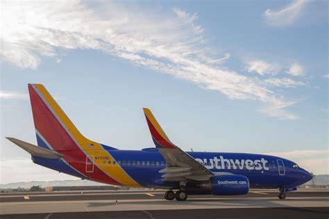 southwest flight sale 100 southwest flight deals southwest airlines is having