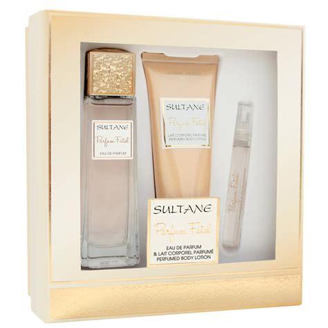 Parfum Jeanne Arthes sultane parfum fatal jeanne arthes perfume a new