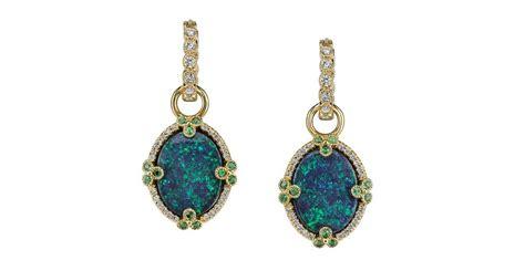 Galaxy Earrings erica galaxy earrings