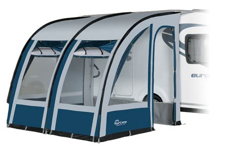 awnings and accessories direct starc magnum 260 and 390 porches