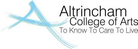 filealtrincham college  arts logosvg wikipedia
