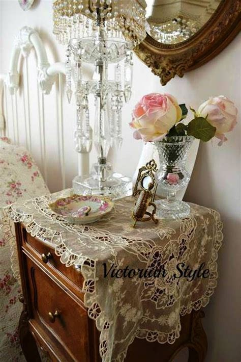 Pink Lace Fan Cover Shabby Vintage Home Decor Flower 330 best decorating dreams shabby chic rustic images on shabby chic