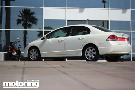 how to learn all about cars 2006 honda insight security system 2006 honda cr v overview cargurus