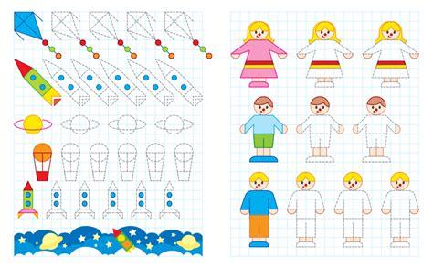 cornici per quaderni a quadretti cornicette a quadretti animali cerca con