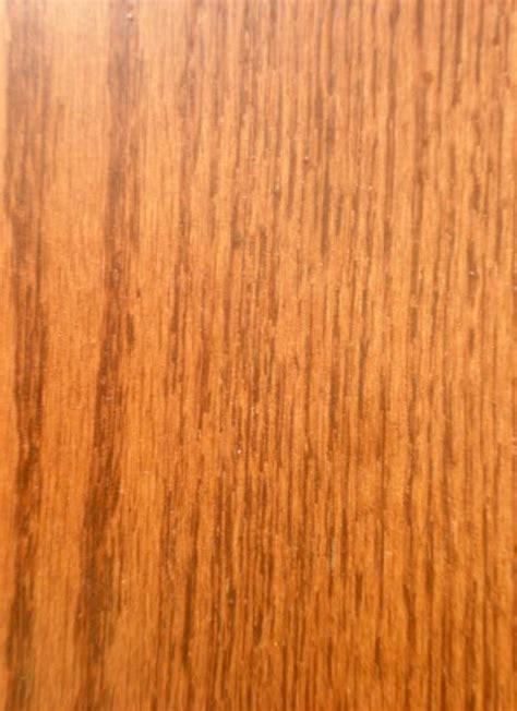 engineered hardwood stain engineered hardwood