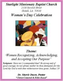 Women day programs clipart clipart kid
