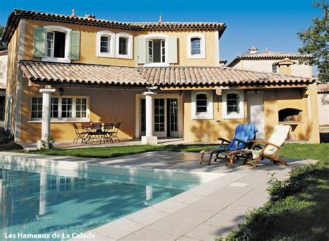 Location Lagrange Vacances Domaine de Fayence 4*, Location vacances Fayence