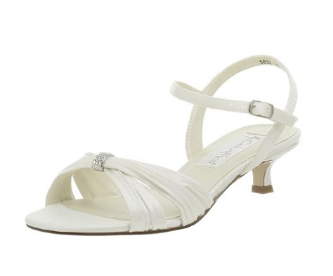 comfortable bridal heels comfortable wedding shoes comfortable wedding shoes for