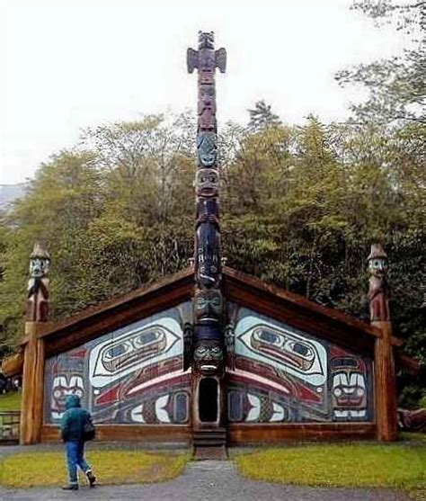 vintage homes of the northwest books haida houses pacific northwest coast culture