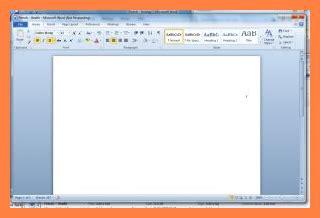 microsoft office company profile template 5 microsoft office company profile template company