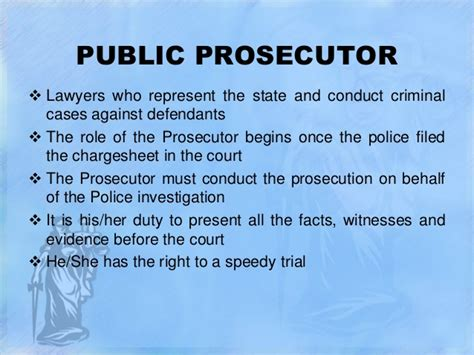 justice in america how the prosecutors and the media conspire against the accused books criminal justice system