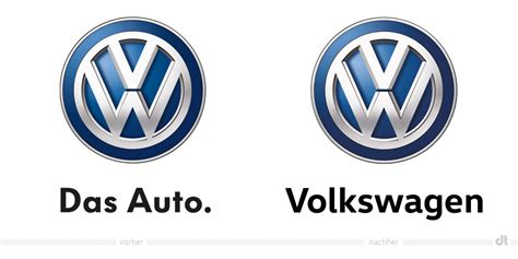 Auto Logo Vw by List Of Synonyms And Antonyms Of The Word 2016 Vw Logo