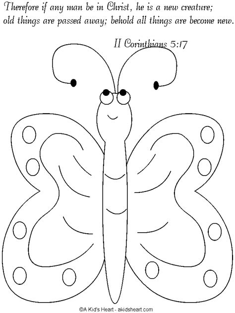printable coloring pages with bible verses free coloring pages of picture of bible