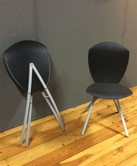 sedia pieghevole calligaris sedia pieghevole modello cs2016 calligaris sedie a