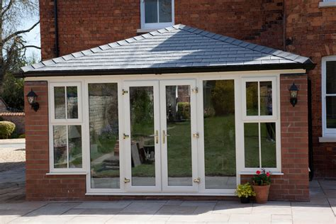 Sunroom Porch Ideas Solid Roof Extensions Across The Uk Get A Quote