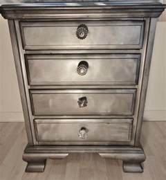shabby chic spray paint ridiculously awesome shabby chic furniture makeover using