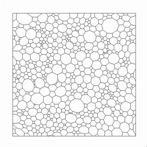 doodle xgen 67 best patterns images on textures patterns