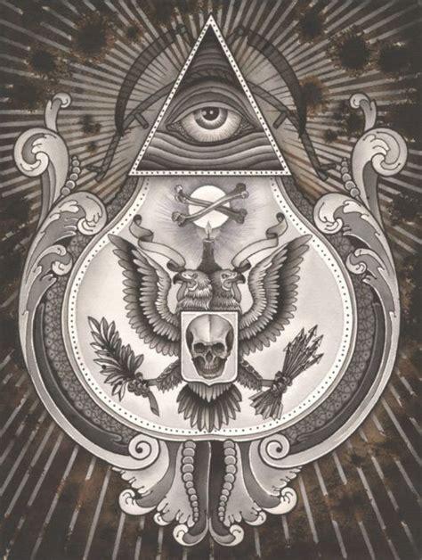 imagenes simbolos illuminati illuminati im 225 genes simbolos significado e historia
