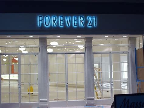 Forever 21 Corporate Office by Forever 21 Headquarters Location Knee High Gladiator Sandals