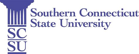Southern Connecticut State Mba Tuition by Thesis Manual