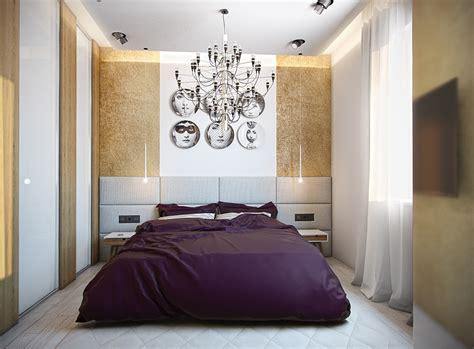 eggplant bedroom decorating ideas eggplant duvet interior design ideas