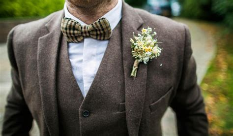 best place to hire wedding suits wedding formal hire mens wear the midland wedding show