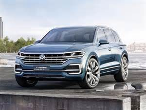 vw new luxury suv for us survival plan business insider