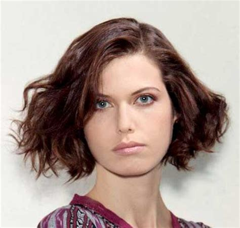 front and back bob hairstyles of the 1960 short wavy hairstyles 2014 2015 short hairstyles 2017