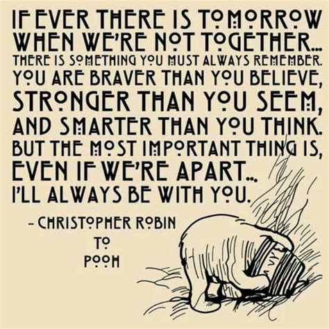 christopher robin quotes quotes christopher robin quotesgram